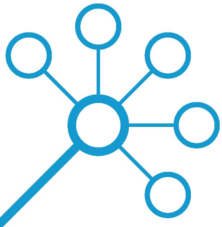 The Entity Extraction API reference | Dandelion API